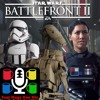 Star Wars: Battlefront 2 - EVERYTHING YOU NEED TO KNOW!!! - Four Mugs One Mic