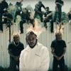 Kendrick Lamar - Humble Remix (Lyrics In Description)