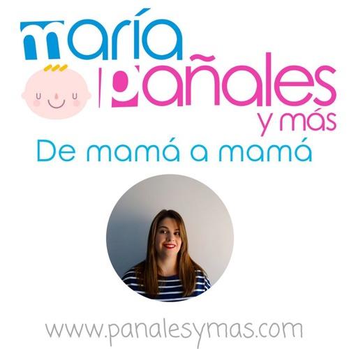 Entrevista RNE Programa España Vuelta y Vuelta de Campus For Moms