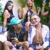 MC WM e Os Cretinos - O Foco das meninas e Balança o bumbum (DJay W) Lançamento Oficial