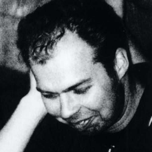 Mika Vainio DJ set 19989898 Rhiz, Vienna