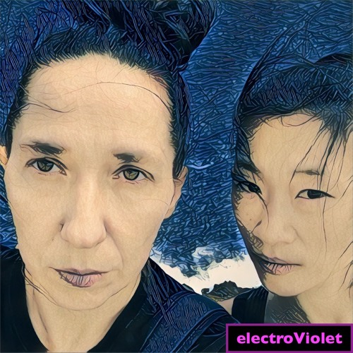 electroViolet Body Electric Project 1.2