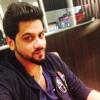 Na Ja (Full Song)  Pav Dharia  Latest Punjabi Songs  White Hill Music