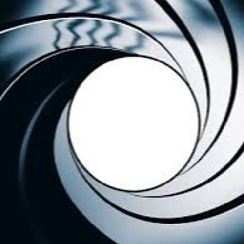 Marlo - James Bond - Free Download