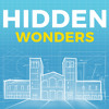 Hidden Wonders - Episode 2: The Mo Ostin Music Center