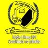 Rádio Eliana E01 - Conciência no trânsito