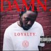 Kendrick Lamar Ft Rihanna Loyalty Instrumental Mp3