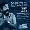 LA RED DE BORIS LLAMADA CALL CENTER VIRAL