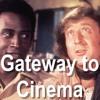 Blazing Saddles - Gateway to Cinema (Episode 6)