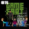 GAME FART #14 - The HUNGOVER Post Stag Special - Toad, Donkey Kong and Robotniks Stag Parties