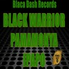 Black Warrior - Pamamonya Ipapo [Cover]  (Blaca Dash Records) April 2017