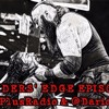 Outsiders' Edge #98 - Superstar Shakedown, Rude Boy Rant, WWE Network Favorites, More...