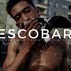 (FREE) Desiigner X Future Type Beat - Escobar I TrapRap Instrumental Beat 2017 I Prod. Young Ta
