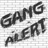 Gang Alert RIKKO DE SANTANA x LIL SADIIQ x YVNG KLIZZY