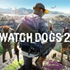 Watch Dogs 2 Song: I'm A Watch Dog