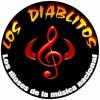Corazón Corazón - Los Diablitos Los Dioses de la Música Nacional 2017