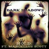 No I.D. ft Marcellus Scott (Produced By Beat Flippa)