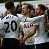 Premier League Podcast - Round 33 - Can Tottenham catch Chelsea?