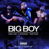 Big Boy - Jari Trap C Struggs