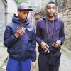 Bradford  Kdon X Statick  KODH TV  YouTube-MP3.mp3