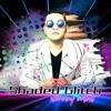 Download Starving Artist Ft. Nick Cincotta Mp3