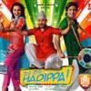 Ishq Hi Hai Rab - Dil Bole Hadippa - Joged Mix