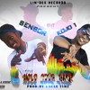 SENSOR ft kojo1--hold ur back prod bt uncle tims.mp3