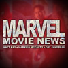 Josh Brolin cast as Cable? Guardians 2 has 4 after credits scenes?!  | Marvel Movie News Ep 127