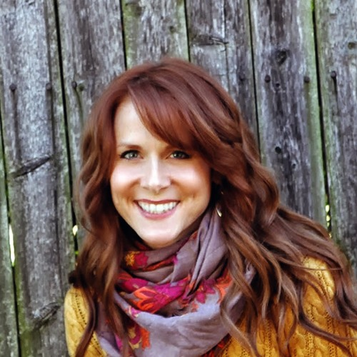 creating a culture of storytelling with crysti robertson