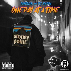 Demrick & DJ Hoppa - One Day At A Time