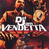 Video Game History Audio- Def Jam Vendetta