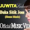Buka Sitik Joss - Dangdut Music
