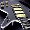 Virgoun - Surat Cinta Untuk Starla Cover By Jeje GuitarAddict Ft Resnu Andika Swara (of Last Crying) Mp3