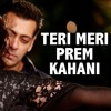 Teri Meri Prem Kahani - Bodyguard - House Music