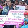 donations ka naya tareeka for nursery admissions