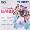 Ost. BMBP, Katakan Sayang - Prilly Latuconsina (Cover)