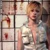 Silent Hill 3 - I Want Love(Studio Mix)