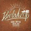 Hoolahoop ft Aska - PerjalananTerindah (new ver)