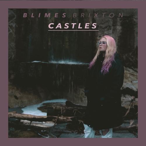 Castles - Rough