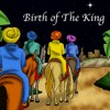 Birth of The King | Birth of the Messiah - a childrens' bible story (Part 1)