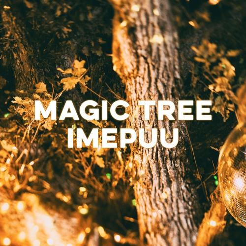 "TRAD.ATTACK! ""Imepuu / Magic Tree"" (from album ""Kullakarva / Shimmer Gold"" 2017)"