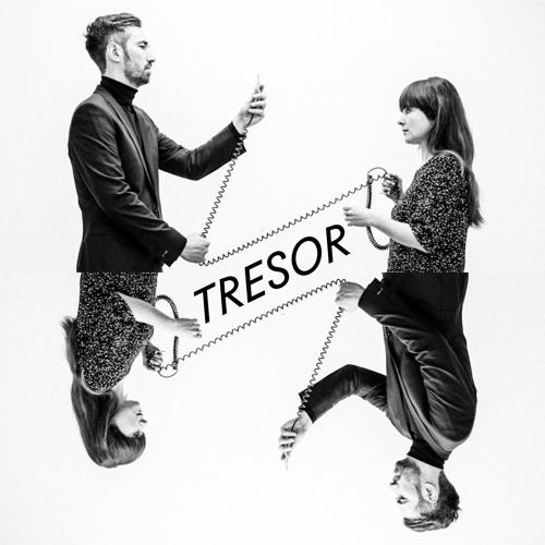 TRESOR - Concordia