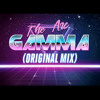 The Arc - Gamma (Original Mix)