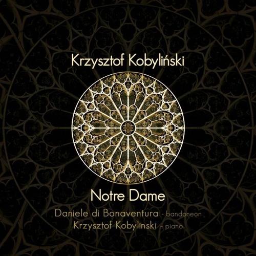 duo Krzysztof Kobylinski, Daniele di Bonawentura