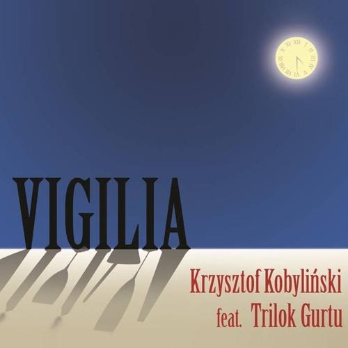 Krzysztof Kobyliński Trio feat. Trilok Gurtu