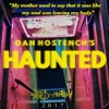 Stars Are Falling (Reprisal) (From Oan Hostench's 'HAUNTED' Soundtrack)