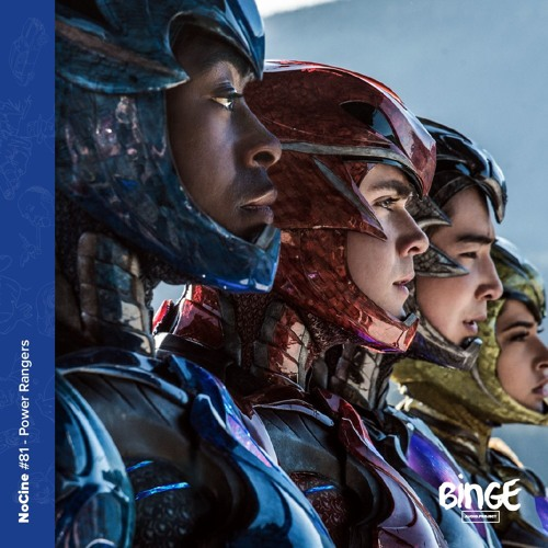 Power Rangers, reboot failure