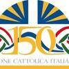 Spazio Diocesi- Il programma dei 150 anni di Azione Cattolica Italiana