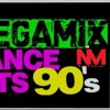 Megamix 90's - Dance Hits Of The 90s Vol 226 DJ NiR Maimon