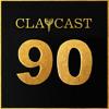 Download CLAPCAST #90 Mp3
